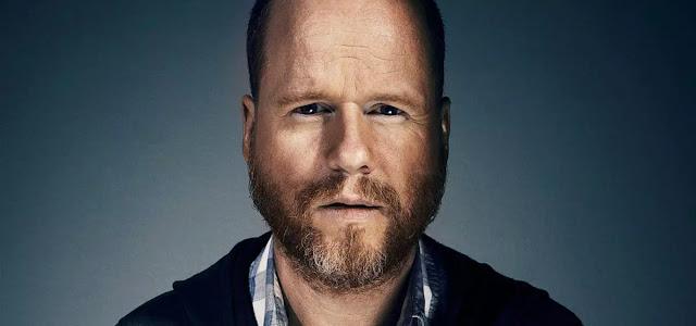 Joss Whedon é retirado da programação da San Diego Comic-Con 2020