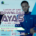 2324Xclusive Update: Download Ayas @AyasBeatz -Yourubad Rapper The Mixtape