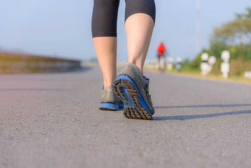 tratamiento para eliminar la grasa localizada
