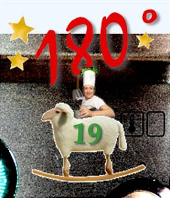 | Arthurs Tochter kocht. Der Blog für Food, Wine, Travel & Love von Astrid Paul