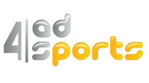 تردد قناة ابوظبي الرياضية 4 الرياضية  ADSport 4 HD