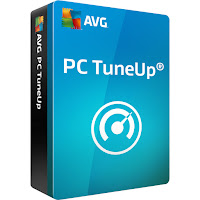 AVG PC TuneUp 2019 Business Edition Free Download