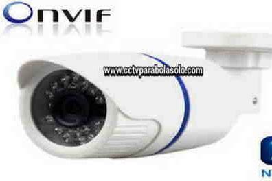 Kamera CCTV IP CAM