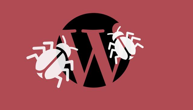 Milhares de sites são hackeados usando vulnerabilidade do WordPress