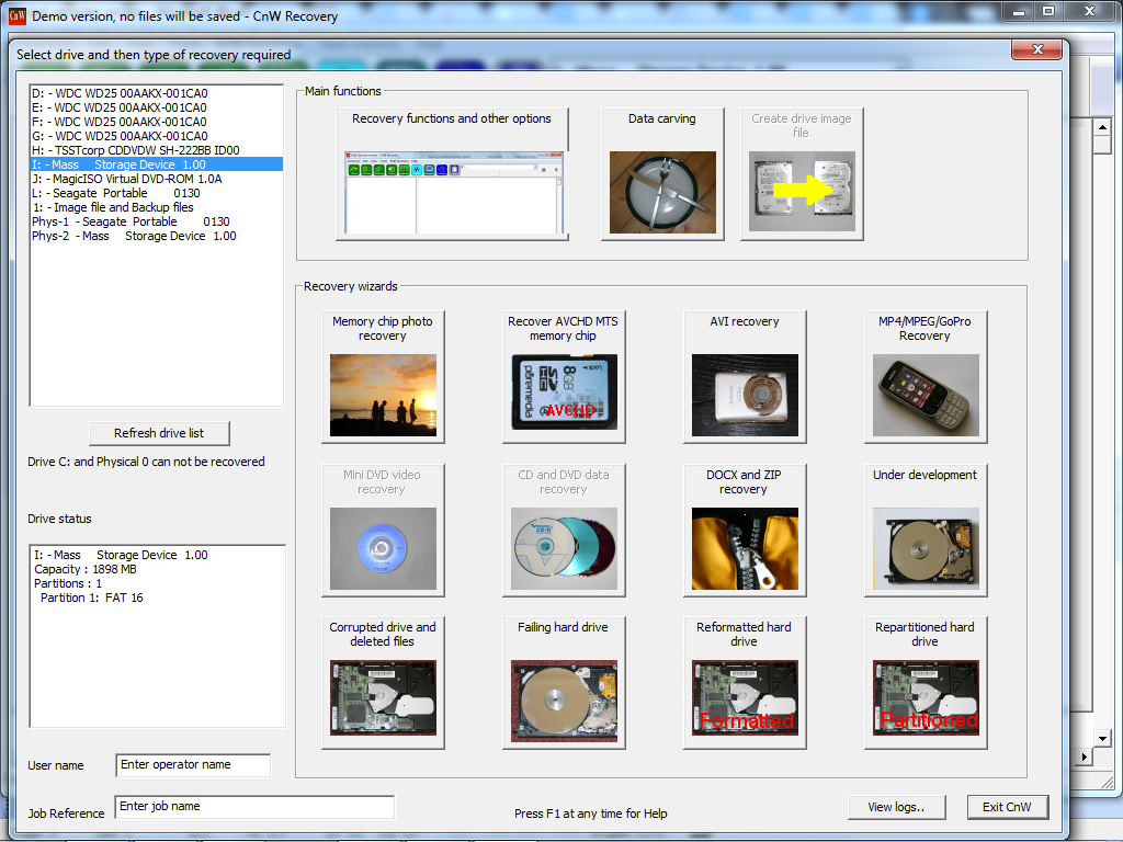 dvd recovery software with crack free download