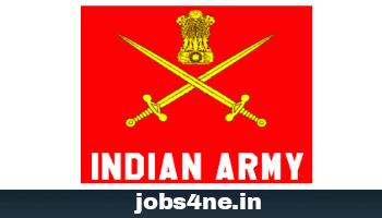 indian-army-recruitment-rally-open-at-bongaigaon