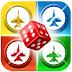 Ludo Battle King Game Tips, Tricks & Cheat Code