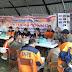 Reaksi Cepat BPBD Lima Puluh Kota, Berhasil Laksanakan Normalisasi Saluran Air ke Rumah Penduduk