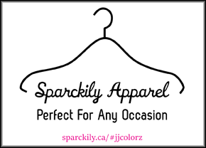 Click here to visit Sparckily