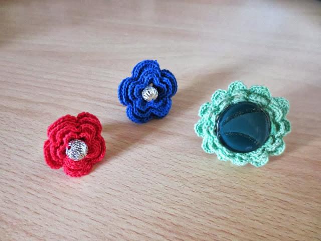 bijoux-handmade