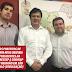 Presidentes da Aprecesp e Codivap se reúnem em São Paulo