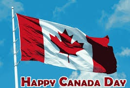 canada day wishes for whatsapp