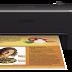 Baixar Driver Epson L120 Impressora De Scanner Gratuito