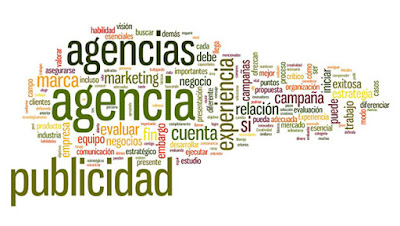 Neurona Digital | Agencia Digital