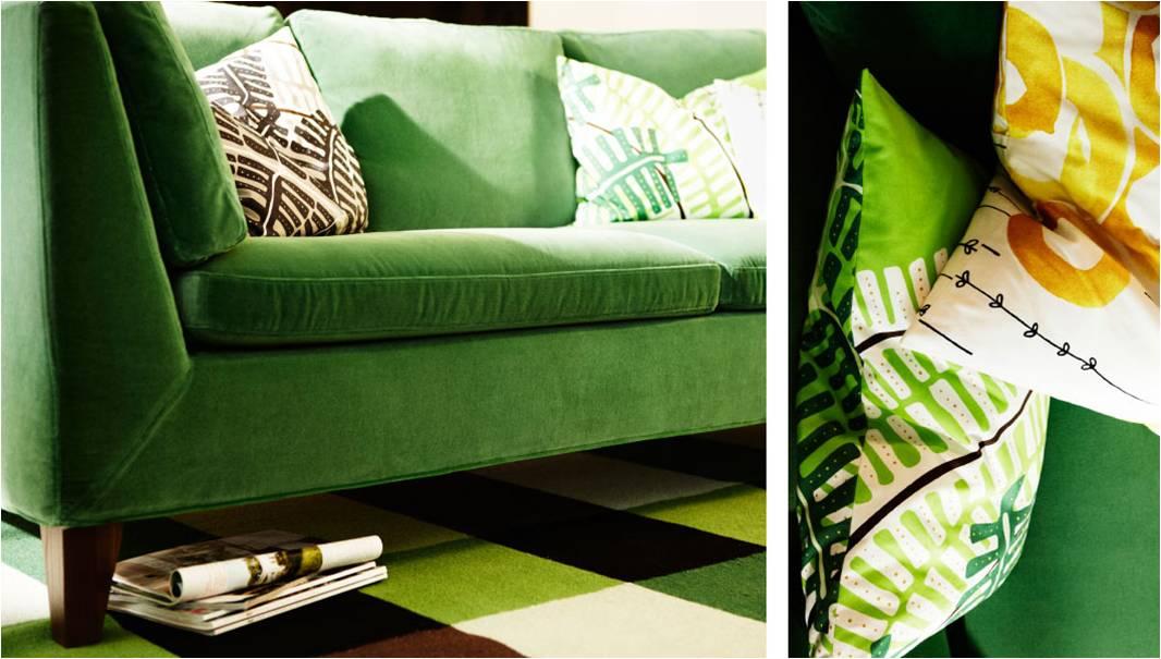 the sister sophisticate september 2013. Black Bedroom Furniture Sets. Home Design Ideas