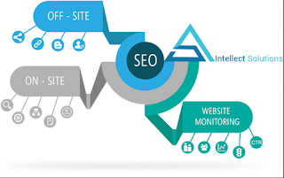 SEO company chhattisgarh bilaspur raipur,seo,seo bilaspur,website bilaspur,website raipur,website designer cg chhattisgarh