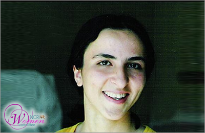 http://www.women.ncr-iran.org/fallen-for-freedom/205-in-memory-of-forozan-abdipour-member-of-iran-national-volleyball-team