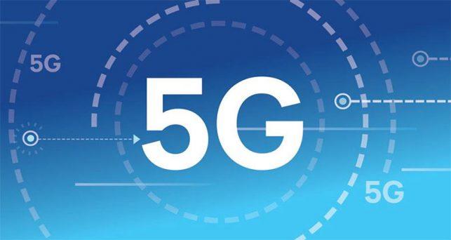 beneficios 5G en las empresas del sector