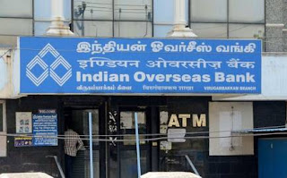 Indian Overseas Bank Launched Special Borrowing Scheme for SHGs
