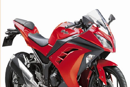14+ Motorcycle Insurance Quote With Bennetts Pictures