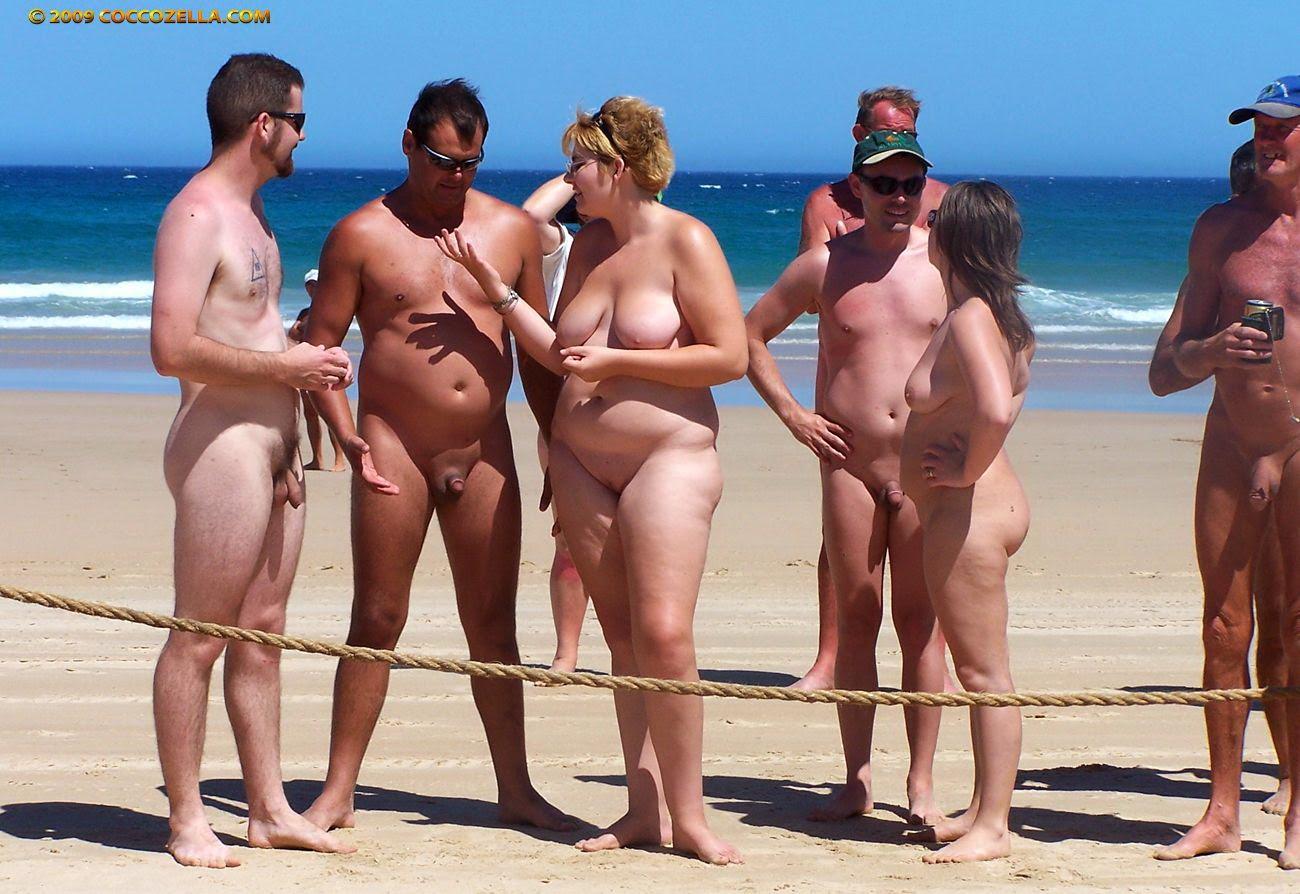 Nude Girls Sydney