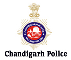 chandigarh-police-constable-pe-mt-admit-card-2016