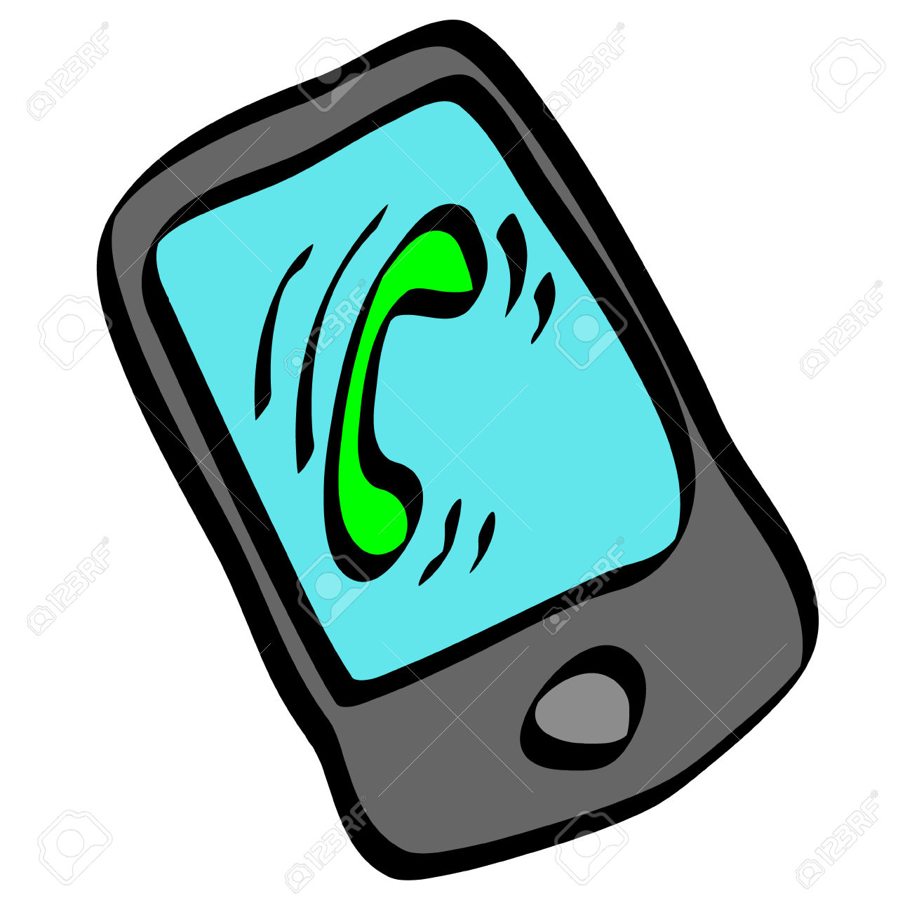 descargar juegos gratis para celular tactil samsung galaxy