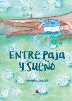 http://editorialcirculorojo.com/entre-paja-y-sueno/