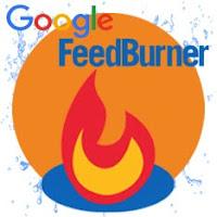 Cara Mendaftarkan Blog di Google Feedburner mudah dan lengkap