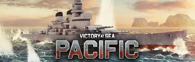 Download Victory At Sea Pacific Full Version