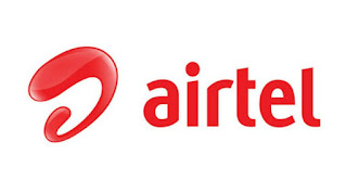 Airtel Prepaid Data Plans For All Devices (Android, iPhone, Blackberry, PC, and Modem)