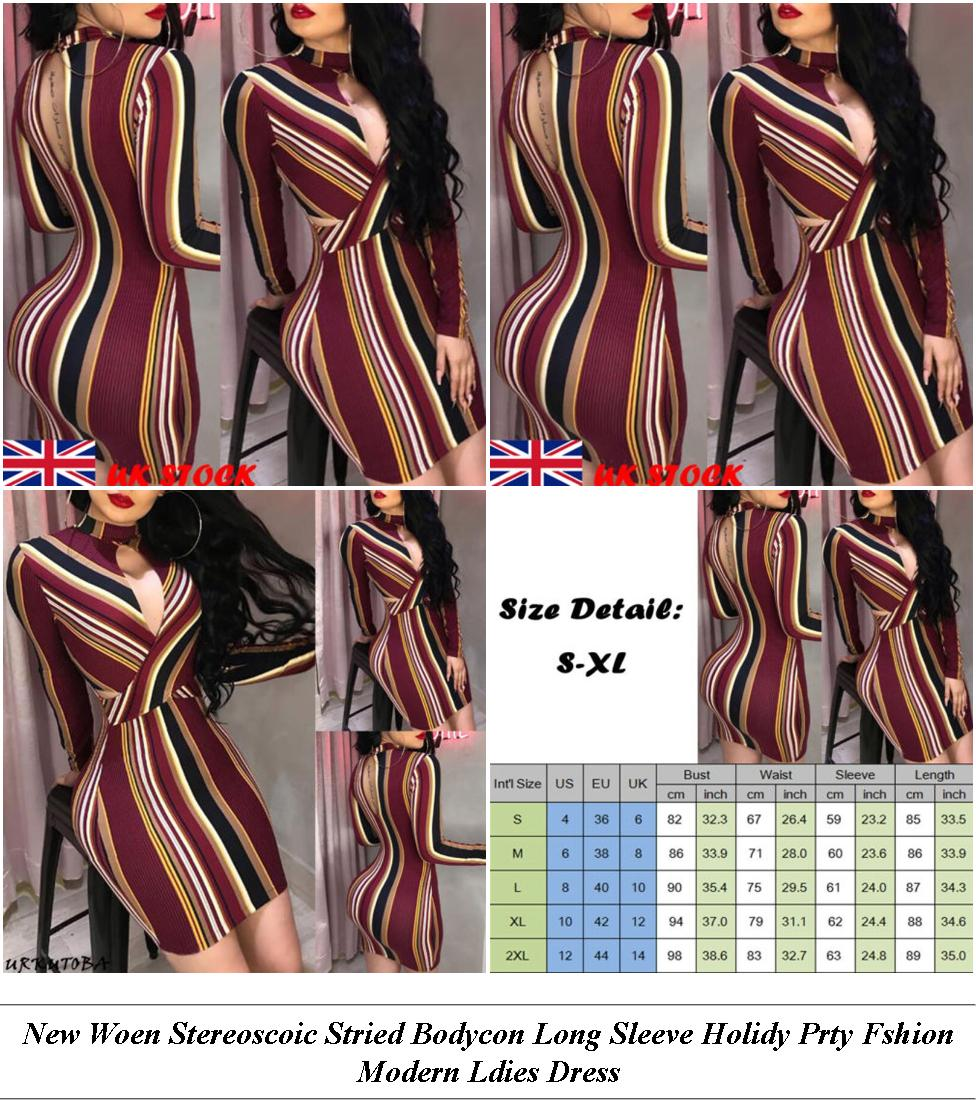 Midi Pencil Dress Lack - Clothes Online Shopping Australia - Classy Outfits For Wedding Guests