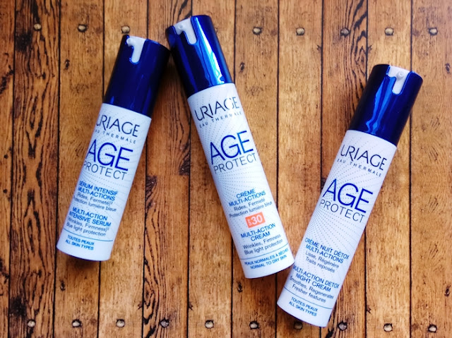 Uriage-Age-Protect-3