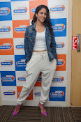 Lavanya Tripathi stylish photos-thumbnail-1