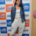 Lavanya Tripathi stylish photos-mini-thumb-1