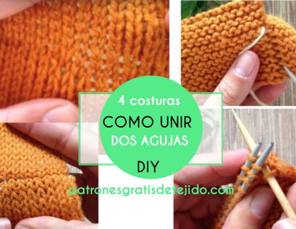 aprende-a-coser-prolijo-prendas-de-lana