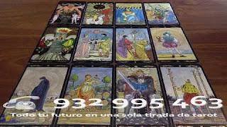 Horóscopo diario gratis libra en Burgos