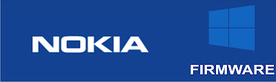 nokia - windows - firmware - avatecc