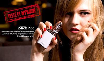Pico 75W + Melo 3 Mini