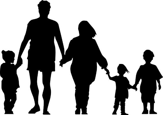 القواعد العشر أهم القواعد في تربية الأبناء | القاعدة الخامسة (تربية قائمة على الوضوح)