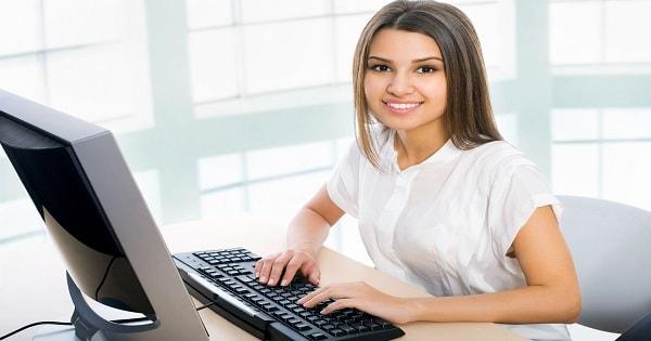 Empresa de Grande porte contrata Auxiliar de Departamento Pessoal no RJ