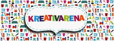 Kreativarena