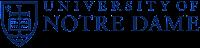 NDIAS Graduate Student Fellowships