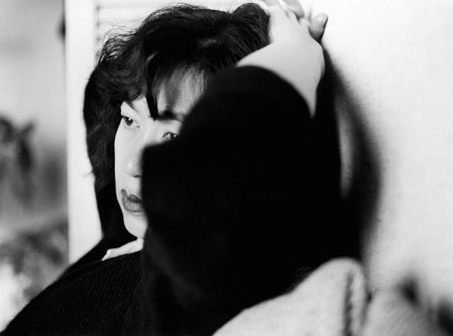 Fotografia japonesa