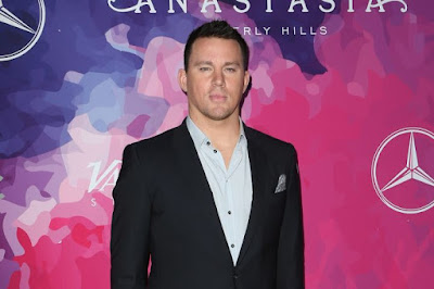 channing-tatum-to-launch-his-own-vodka-line