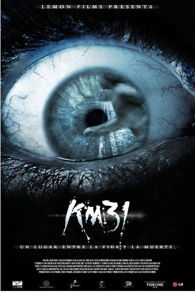 http://4.bp.blogspot.com/-kIc6K5lC9qI/TZlNIDXlhII/AAAAAAAAAH4/irKMicQfD6k/s1600/Km_31_Poster.JPG