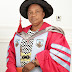 Dr. (Mrs.) Mary Ocheenia Anyebe - Personality profile of a senior lecturer, University of Jos