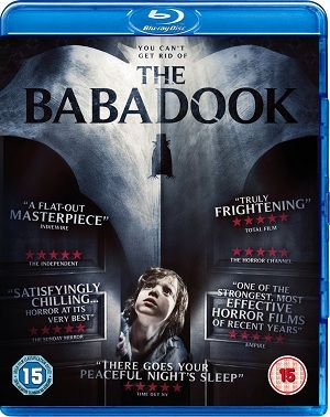 The Babadook BRRip BluRay Single Link, Direct Download The Babadook BRRip 720p, The Babadook BluRay 720p