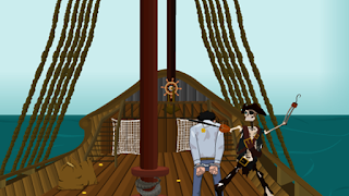 https://play.google.com/store/apps/details?id=air.com.quicksailor.EscapeDeadlyPiratesShip