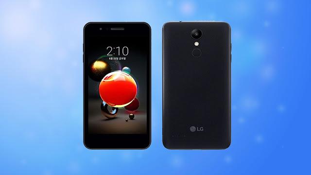 سعر و مواصفات هاتف LG X2 الجديد